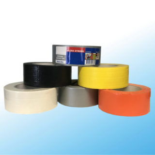 Duct tape Stocklots Europe