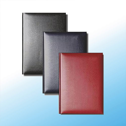 Stocklots Book cover PVC