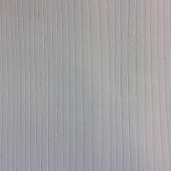 Europe Acrylic paper stock