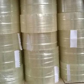 stocklot self-adhesives Packaging Tape