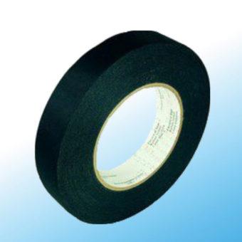Stocklots Cloth Tape