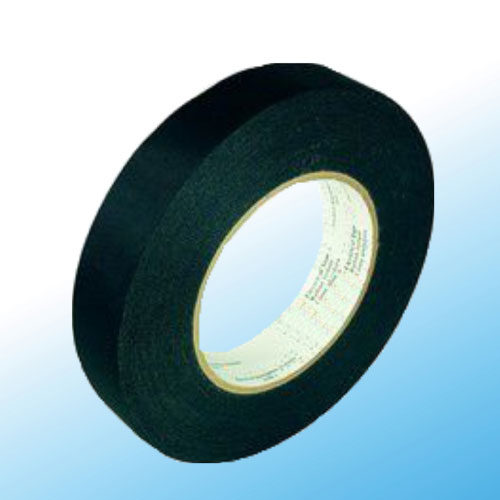 Stocklots Cloth Tape