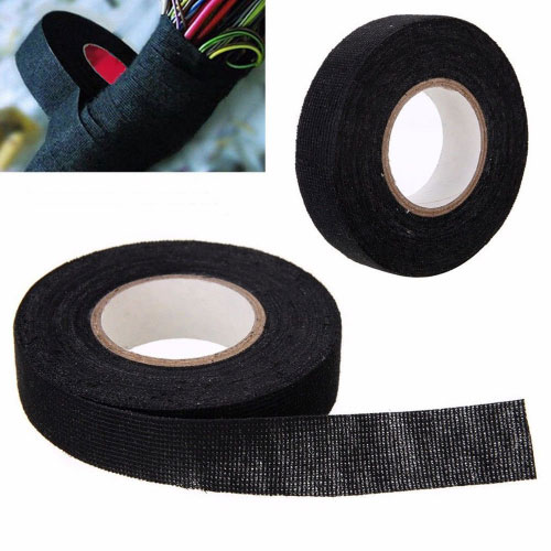 Stocklots Electric Tape