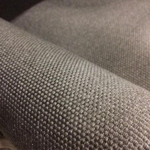 Stocklots Textiles Europe