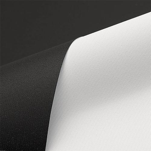 Stocklots polyester printing