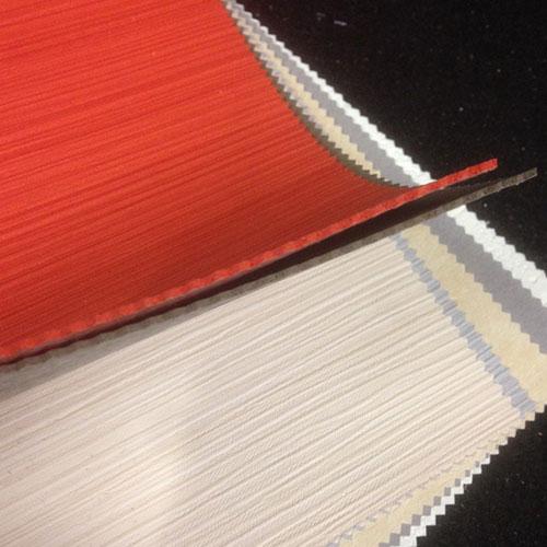 Wallpaper foam stocklots