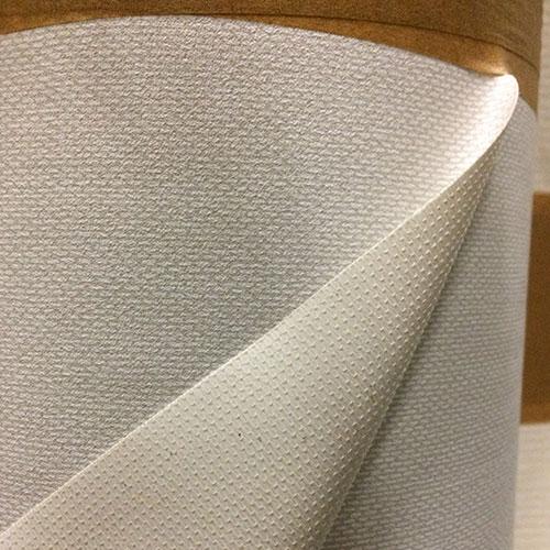 Wallpaper textile stocklots