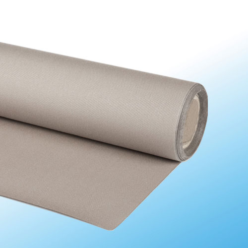 Stocklot coated textile