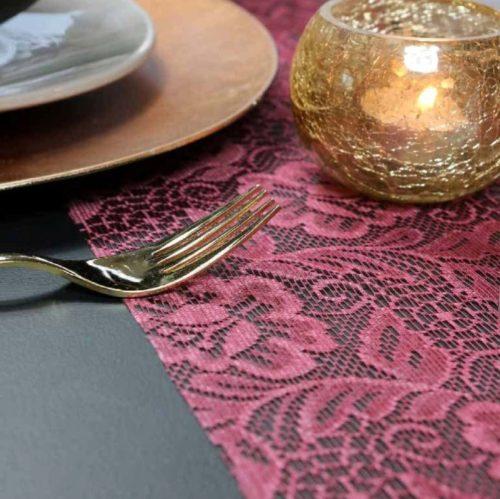 Stocklots decorative fabrics