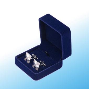 Stocklots jewelry box material