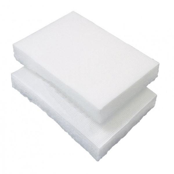 Stocklots Air Filter Non-woven