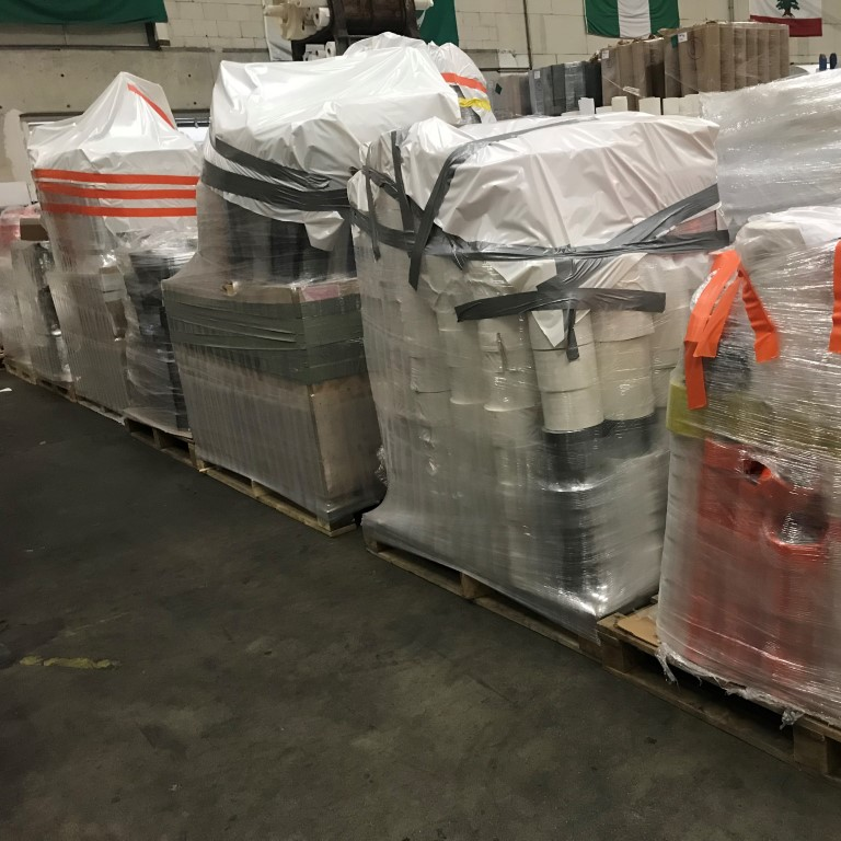 Electrical Tapes Stocklot