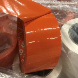 Stocklots Electrical Tapes