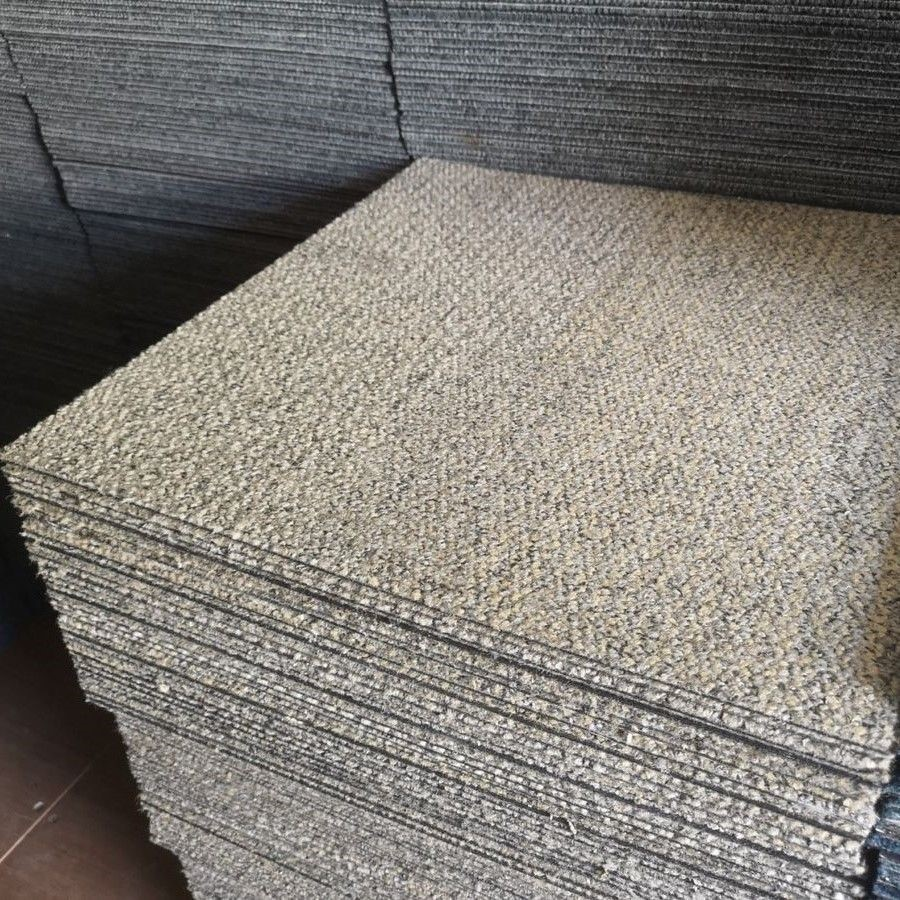 Stocklot Carpet Tiles Flooring