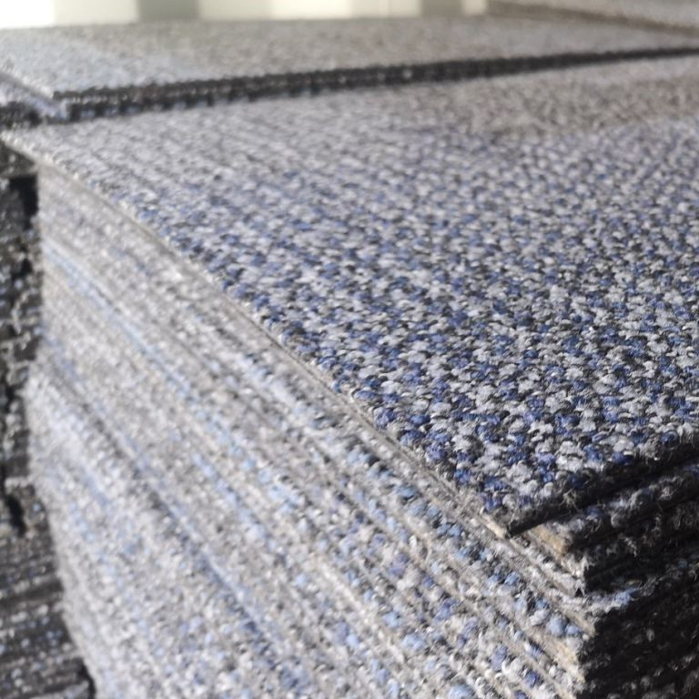 Stocklot Flooring Tiles Carpet