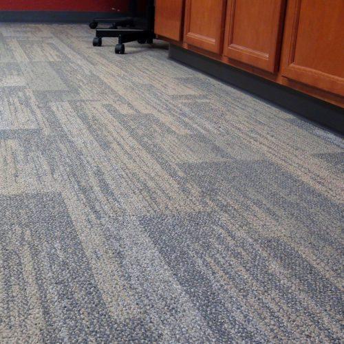 Stocklot Flooring Tiles Carpet