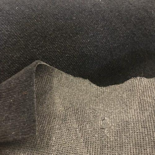 Stocklots Car Flooring Fabrics