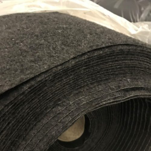 Stocklot Textiles Automotive