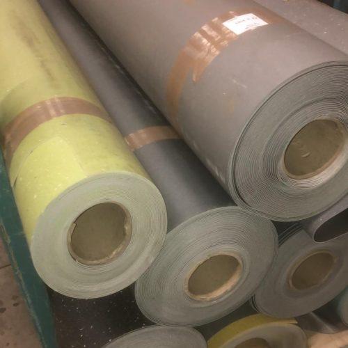 PVC Floor Stocklots